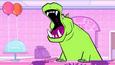 TTG Hippo