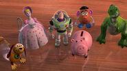 Toy-story2-disneyscreencaps.com-1083