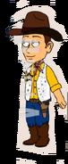 Woody (GA) (V2)