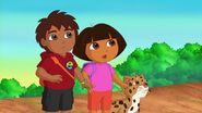 Dora.the.Explorer.S08E15.Dora.and.Diego.in.the.Time.of.Dinosaurs.WEBRip.x264.AAC.mp4 001084416