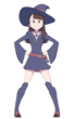 Little-Witch-Academia-4-640x1024