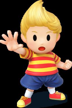 Lucas smash bros.png