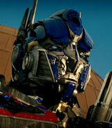 Optimus-prime-transformers-42.9