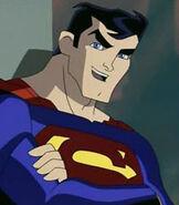 Superman-clark-kent-kal-el-legion-of-superheroes-68.2