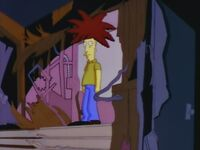 The.Simpsons S03 E21 Black.Widower 094 0001