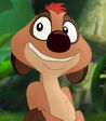 Timon in The Lion Guard Return of the Roar