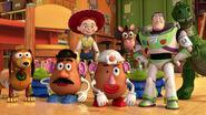 Toy-story3-disneyscreencaps.com-3019