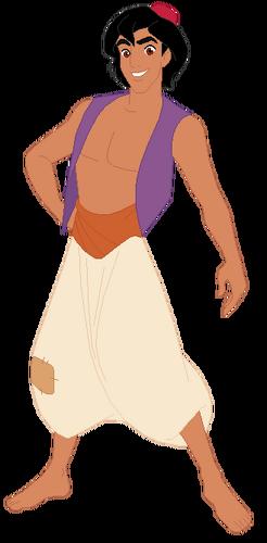 Aladdin rosemaryhills.png