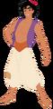 Aladdin rosemaryhills