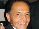 Arturo Mercado