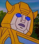 Bumblebee-transformers-2.9