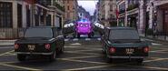 Cars2-disneyscreencaps.com-10337