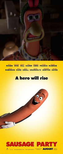 Ginger Hates Sausage Party.png