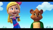 Goldie-and-Bear-01