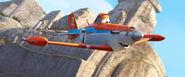 Planes-fire-rescue-disneyscreencaps.com-3066