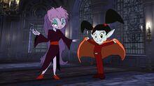 Sibella and Vladka are same vampires.jpg