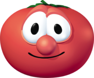 Bob the Tomato zpsf4taxwt1