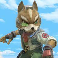 Fox - SSBU.jpg
