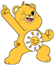 Funshine Bear trinamousesadventures.png