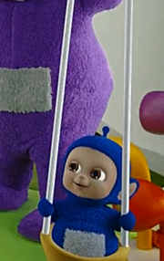 Groovy Ba The Tiddlytubby.png