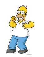 Homer-Simpson-1-