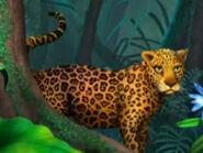 Jumpstart Jaguar