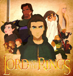 Lord of the Rings (TheNamelessDoll Style).jpg