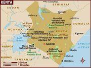 Map of Kenya.jpg