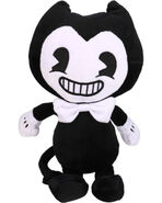 Newest-bendy-and-the-ink-machine-bendy-plush-doll-figure-toy-12-5-inch