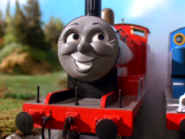 Percy,JamesandtheFruitfulDay13
