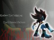 Shadowth001 1024x768