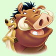 Timon-Pumbaa-the-lion-king-1-2-7392898-360-360