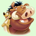 Timon-Pumbaa-the-lion-king-1-2-7392898-360-360