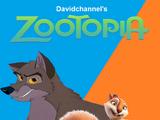 Zootopia (Davidchannel's Version)