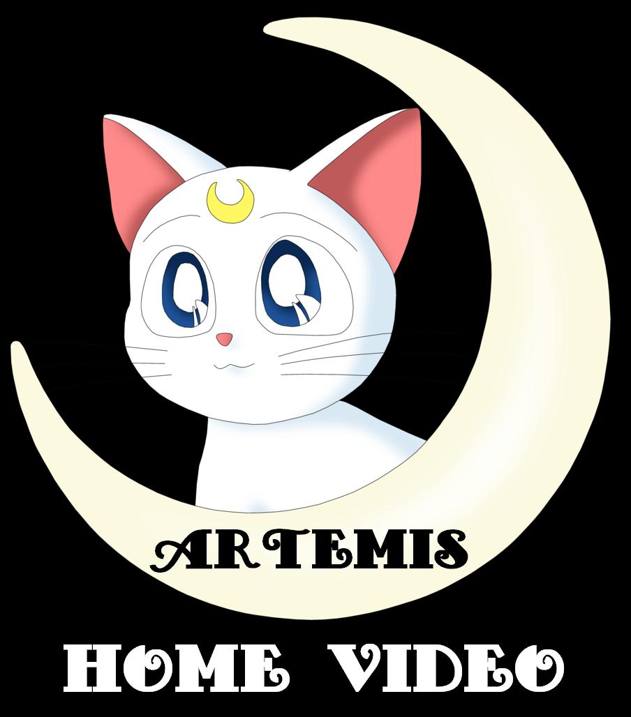 Artemis Home Video