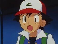 Ash Ketchum Surprised.jpg