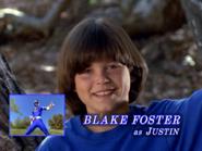 Blake-foster-wallpapers