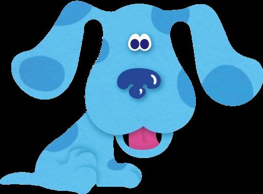 Blue's Clues: Steve Returns