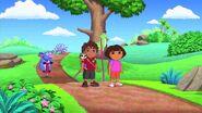 Dora.the.Explorer.S07E19.Dora.and.Diegos.Amazing.Animal.Circus.Adventure.720p.WEB-DL.x264.AAC.mp4 000701992