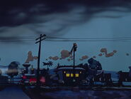 Dumbo-disneyscreencaps.com-1307