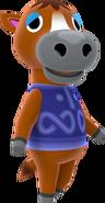 Elmer (AC)