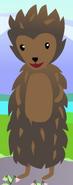 Hedgehog01 mib