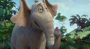 Horton-who-disneyscreencaps.com-3185