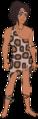 Mwalimu rosemaryhills