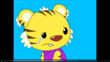 Screenshot (71034)