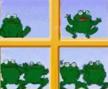 Six-famous-frogs-jumping-all-around-jumpstart-preschool.jpg