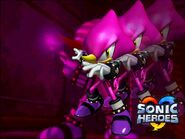 Sonicheroes011 1024x768