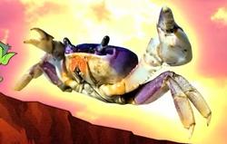 TTG Blue Crab.png