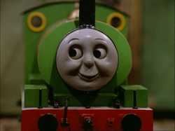 Thomas,PercyandtheCoal53.png