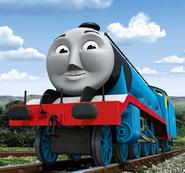 Thomas & Friends Gordon